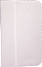 iAccy Book Cover for Samsung Galaxy Tab 3 T311