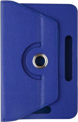 Noise-Book-Cover-for-Datawind-UbiSlate-7C-Plus