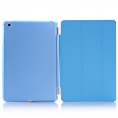 JMD Book Cover for Apple iPad Air 2