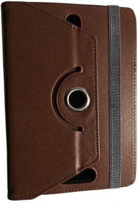 CaseTech-Flip-Cover-for-Lenovo-IdeaTab-A1000