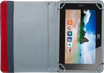 Fastway-Book-Cover-for-HCL-Me-U2-Tablet