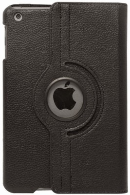 JBJ Book Cover for Apple iPad Mini
