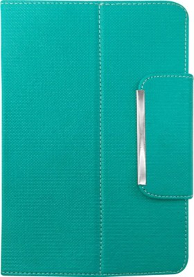 Fastway Book Cover for Toshiba Excite 7.7 AT275