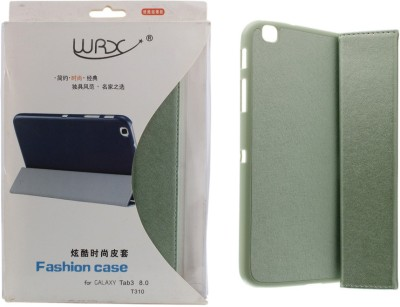 Holila Book Cover for Samsung Galaxy Tab 3 T310