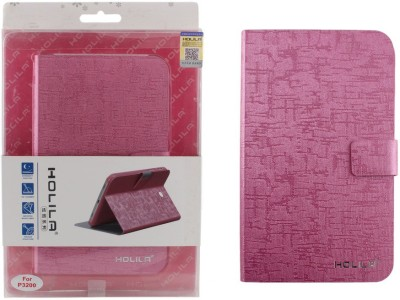 Holila Book Cover for Samsung Galaxy Tab 3 T2110