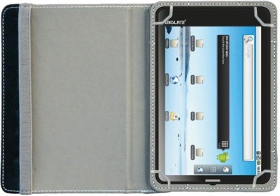 ACM Book Cover for UbiSlate 7CZ