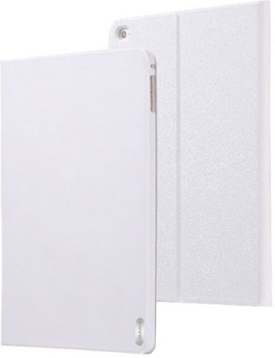 Usams Book Cover for Apple iPad Air 2