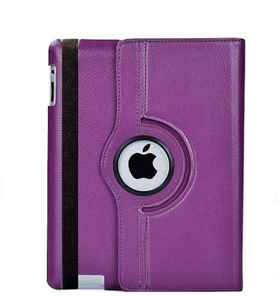 RKA Flip Cover for Apple ipad Air 2