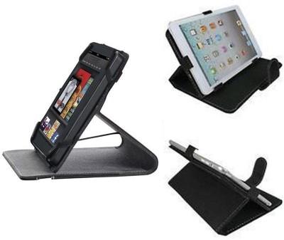 Creative-Designz-Book-Cover-for-Asus-Fonepad-7-Dual-SIM-(ME175CG)