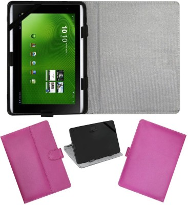 Acm Book Cover for Acer Iconia A500