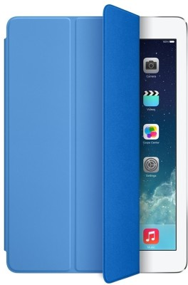 YourDeal Book Cover for Apple iPad Mini