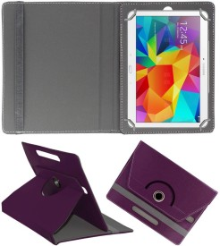 ACM Book Cover for Samsung Tab S 10.5