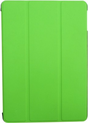 Emartbuy Book Cover for Apple iPad