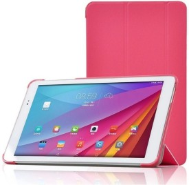 SPL Book Cover for Huawei Honor T1 Tablet