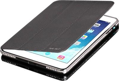 Shengo Book Cover for Apple iPad Mini