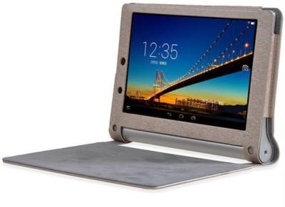 SPL Book Cover for Lenovo Yoga 2 Tablet 8 Inch