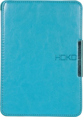 Hoko Book Cover for Kindle Paperwhite