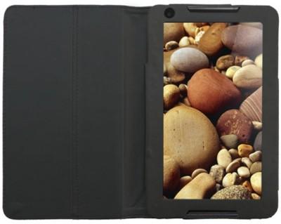 ACM-Book-Cover-for-Lenovo-Ideatab-A1000-Tab