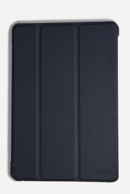 Airplus Book Cover for Apple iPad Mini