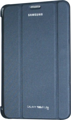 Evergreen Book Cover for Samsung Galaxy Tab 3 Neo T111