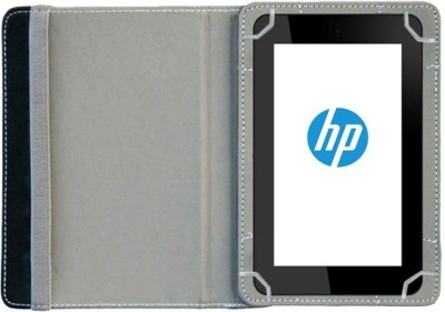 ACM Book Cover for Hp 7 Voice Tab