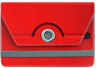 VES-Book-Cover-for-IBall-Slide-3G-6095-Q700