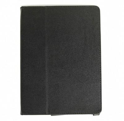 Saco Flip Cover for Apple Sony S1 Tablet