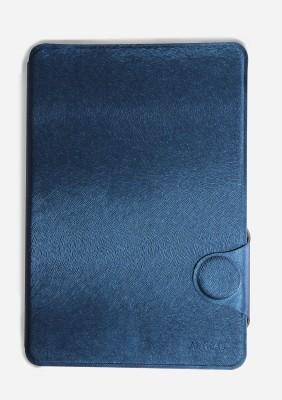 Airplus-Book-Cover-for-iPad-Mini-with-Wi-Fi,-Wi-Fi-+-Cellular,-iPad-Mini-with-Retina-Display-and-Wi-Fi,-Wi-Fi-+-Cellular