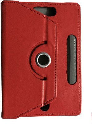 CaseTech-Book-Cover-for-Huawei-MediaPad-T1-10
