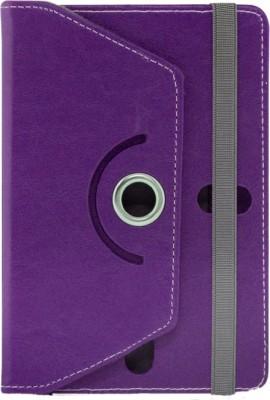 APE-Book-Cover-for-Binatone-APPSTAR-GX