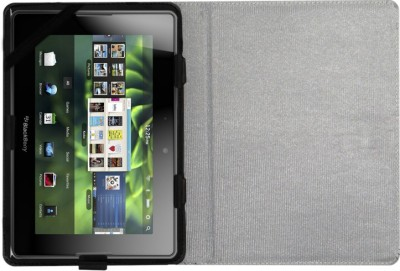 ACM Book Cover for BlackBerry Playbook 4G