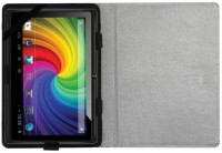 """ACM Book Cover for Micromax Funbook P280 7 Tablet"""""""