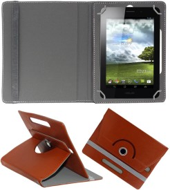 Acm Book Cover for Asus Fonepad 7 inch