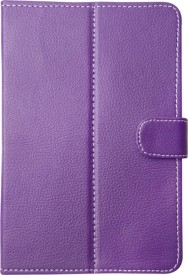 Fastway Book Cover for Karbonn Smart Tab 7 Tornado
