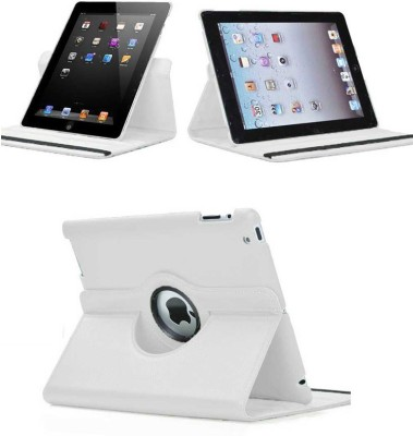 TGK Book Cover for Apple iPad 2, Apple iPad 3, Apple iPad 4