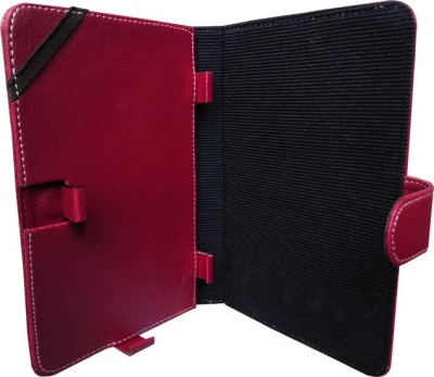Fastway Book Cover for Vizio PCV2K-01