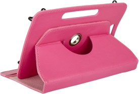 Noise Book Cover for Ambrane AC-770 Tablet