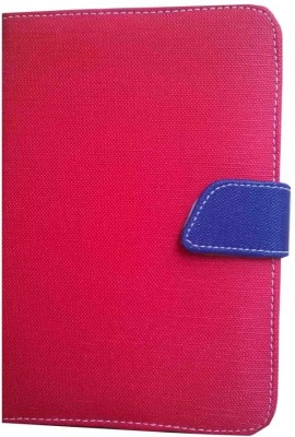 J & A Book Cover for Freelander PD10 Typhoon 3G Phone Tablet PC Android 4.0 Dual Core 7 Inch available at Flipkart for Rs.347