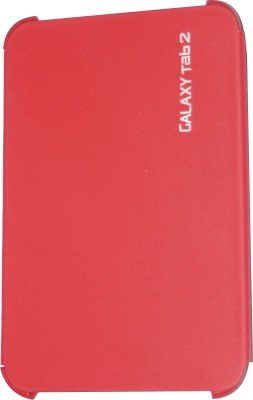 Evergreen Book Cover for Samsung Galaxy Tab 2 P3100