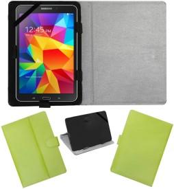 ACM Book Cover for Samsung Galaxy Tab 4 T331