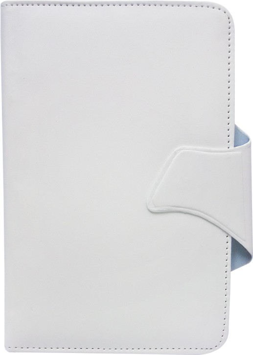 Fastway Book Cover for Google Nexus 7 32 GB