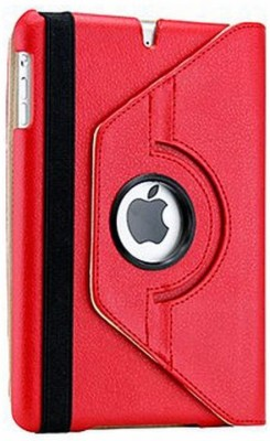 AGS Book Cover for Apple iPad Mini