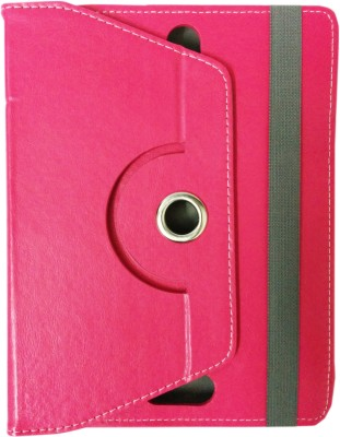 CaseTech-Book-Cover-for-Tescom-Bolt-3g