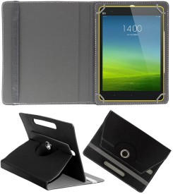 ACM Book Cover for Xiaomi Mi-Pad 8