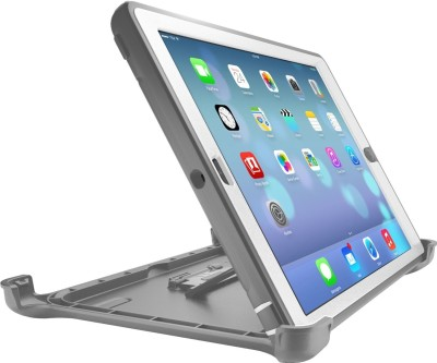 Otterbox Book Cover for iPad Air 1st Gen