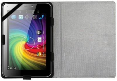 ACM Book Cover for MiCromax Funbook P365 7 inch