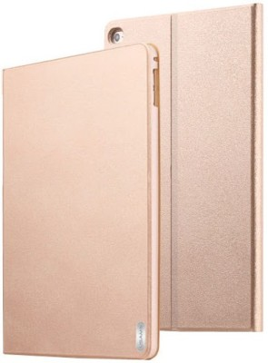 Usams Book Cover for iPad Air2