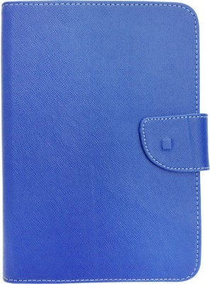 Fastway Book Cover for Samsung Galaxy Tab T-Mobile T849