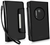 BoxWave Book Cover for Nokia Lumia 1020