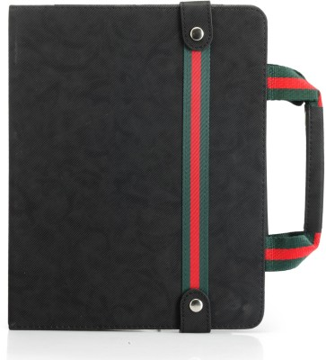 Bags Craze Book Cover for iPad